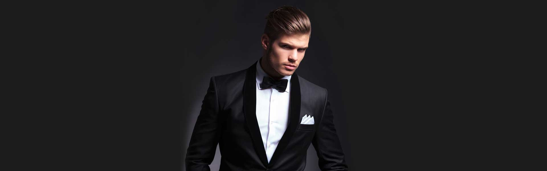 tuxedo-suit-dry-cleaning