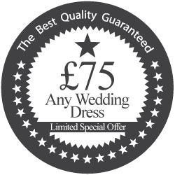 Wedding dress tuxedo dry cleaning southampton for Professional wedding dress cleaning